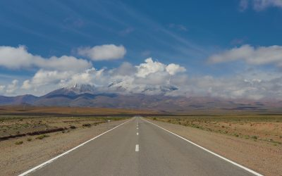 Argentina road trip – Northern Argentina itinerary  2 weeks